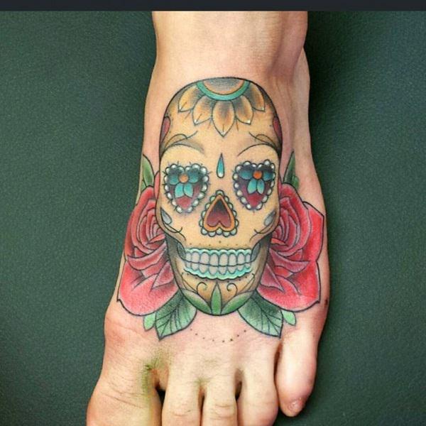 35-skull-tattoos