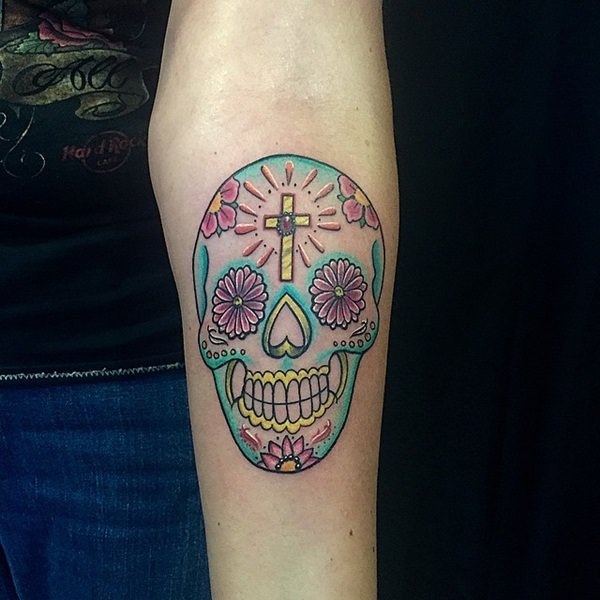 37-skull-tattoos