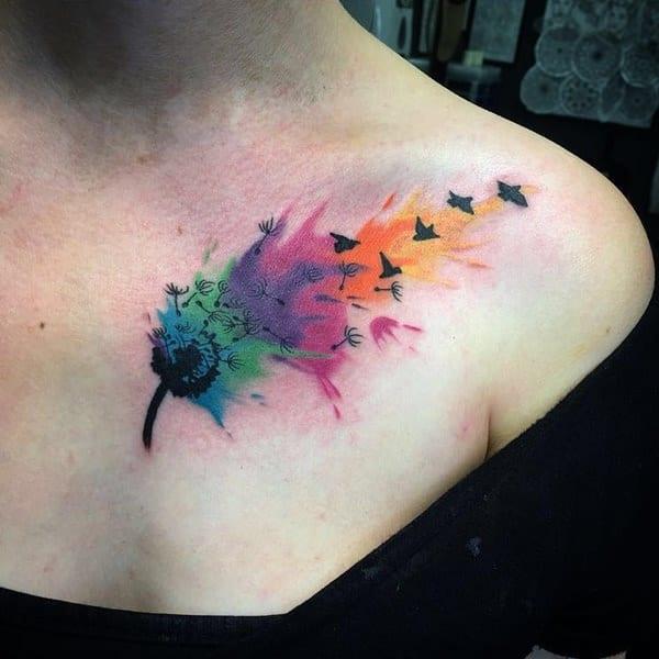 37160916-watercolor-tattoos