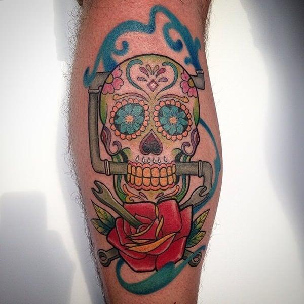 38-skull-tattoos
