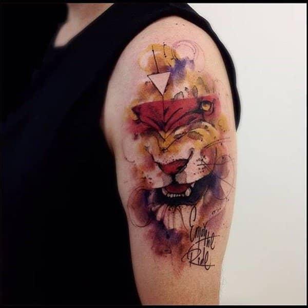 38160916-watercolor-tattoos