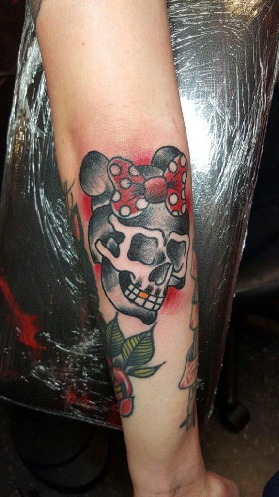 4-skull-tattoos
