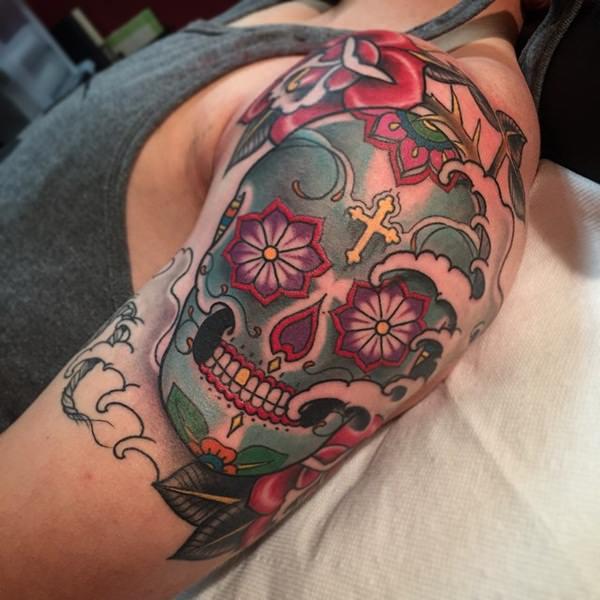 40-skull-tattoos