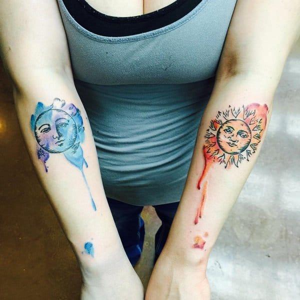 4160916-watercolor-tattoos