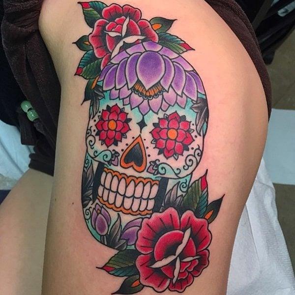 42-skull-tattoos