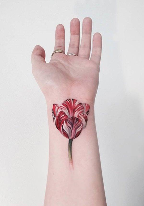 42160916-watercolor-tattoos