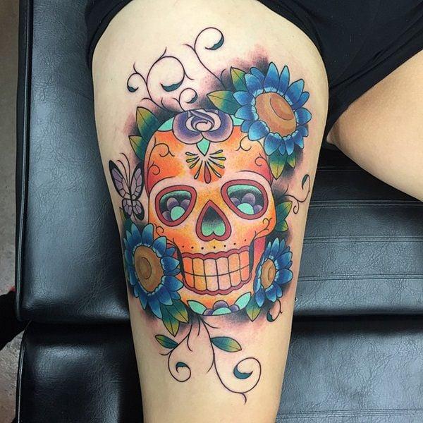 43-skull-tattoos