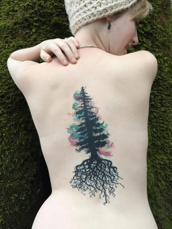 43160916-watercolor-tattoos