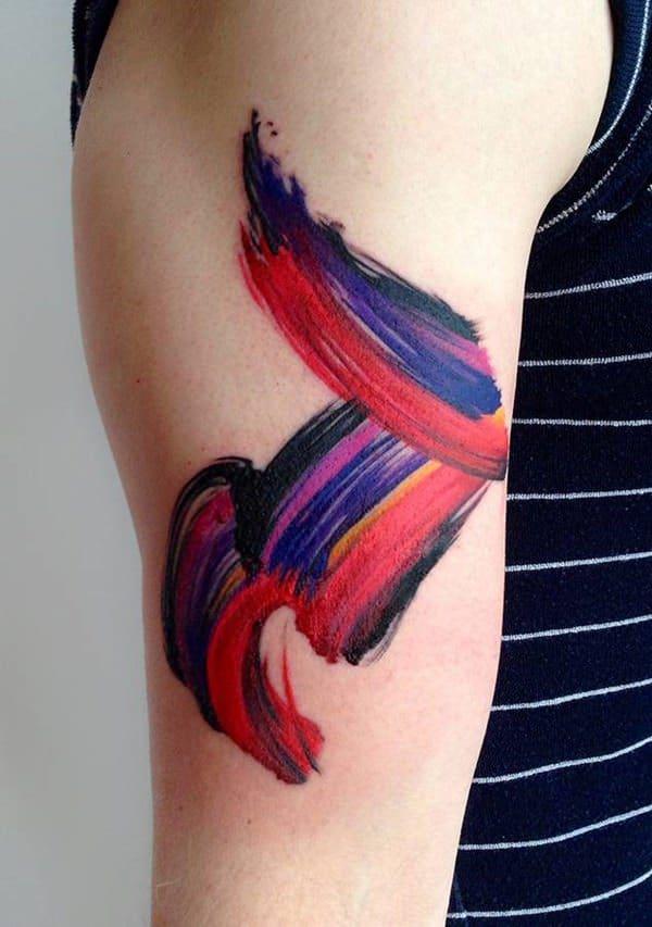 45160916-watercolor-tattoos