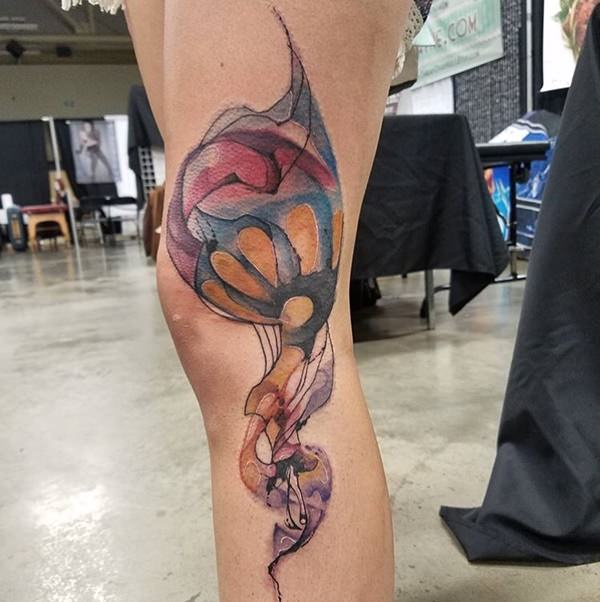 48160916-watercolor-tattoos