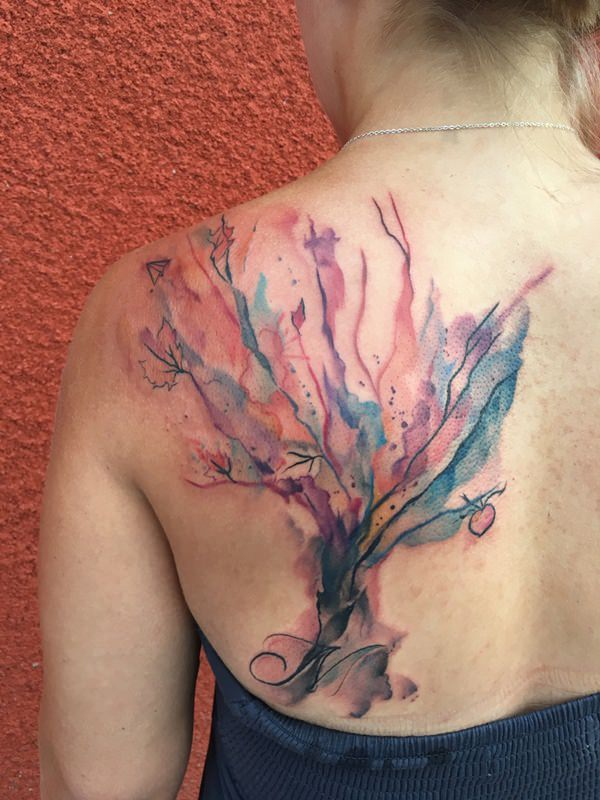 49160916-watercolor-tattoos
