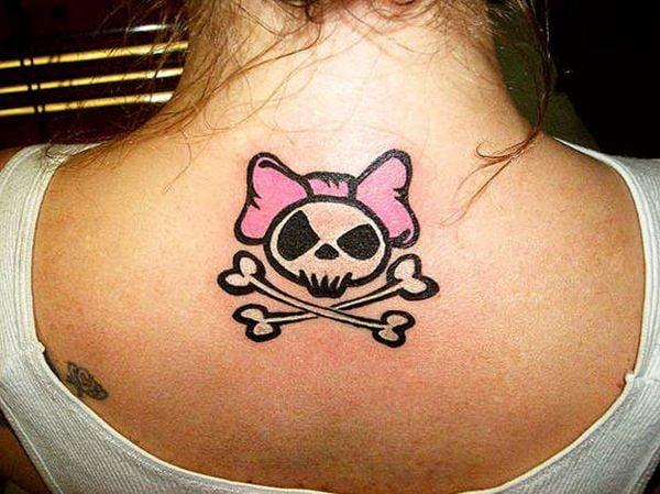 50-skull-tattoos