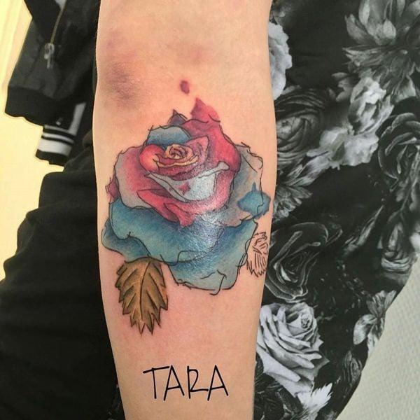 5160916-watercolor-tattoos