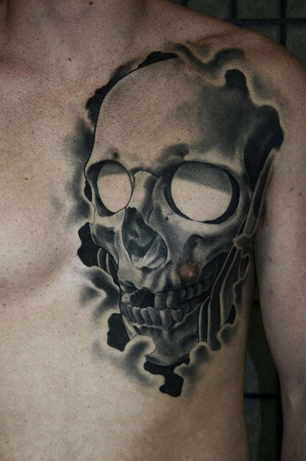 53-skull-tattoos