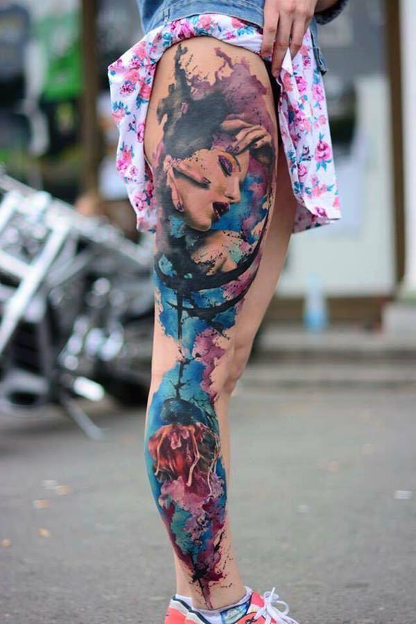 53160916-watercolor-tattoos