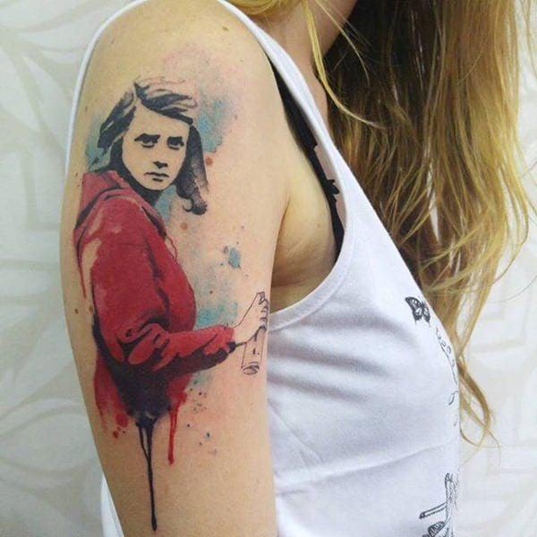 55160916-watercolor-tattoos