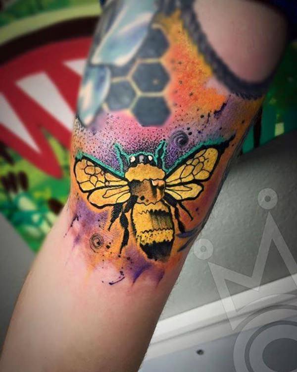 56160916-watercolor-tattoos