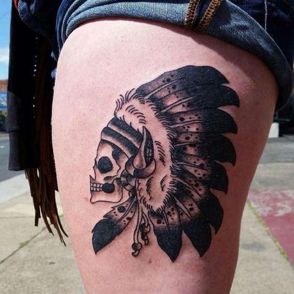 59-skull-tattoos