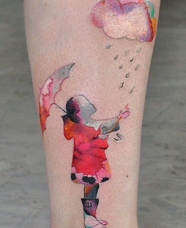 59160916-watercolor-tattoos