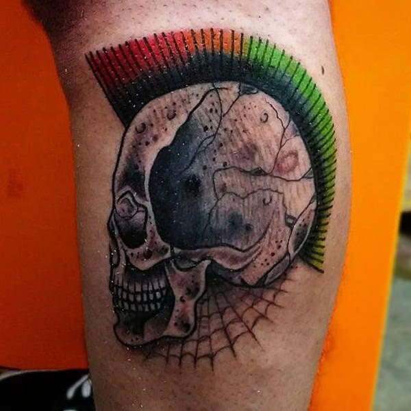 60-skull-tattoos
