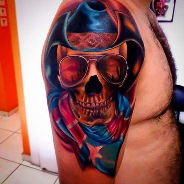 61-skull-tattoos