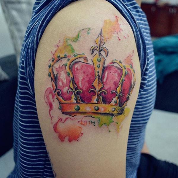6160916-watercolor-tattoos