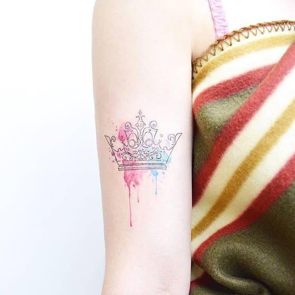 62160916-watercolor-tattoos