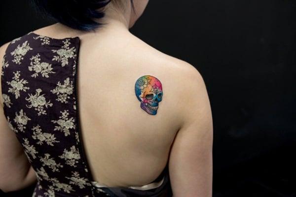 7-skull-tattoos