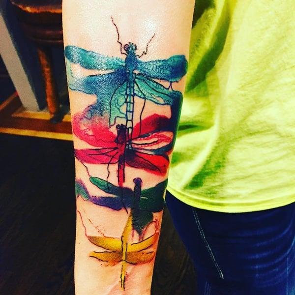 7160916-watercolor-tattoos