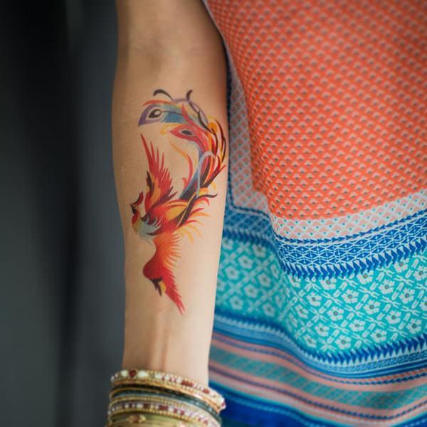 8160916-watercolor-tattoos