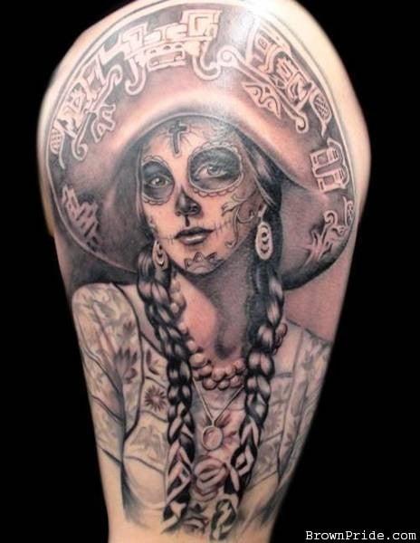 Charra_ddlm_tattoo