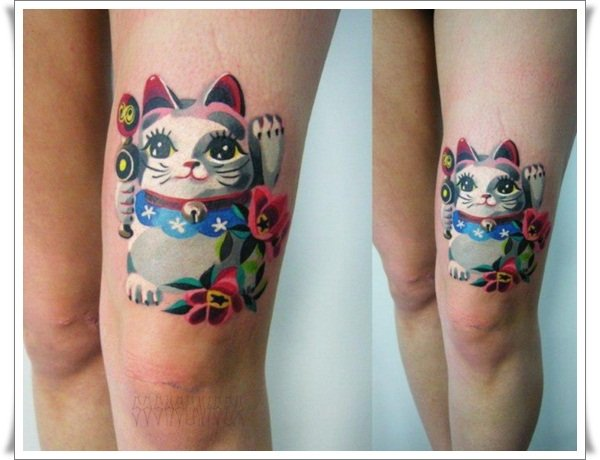Sasha-Unisex-Tattoo-Colorful-Tattoo-Watercolor-Tattoo-19