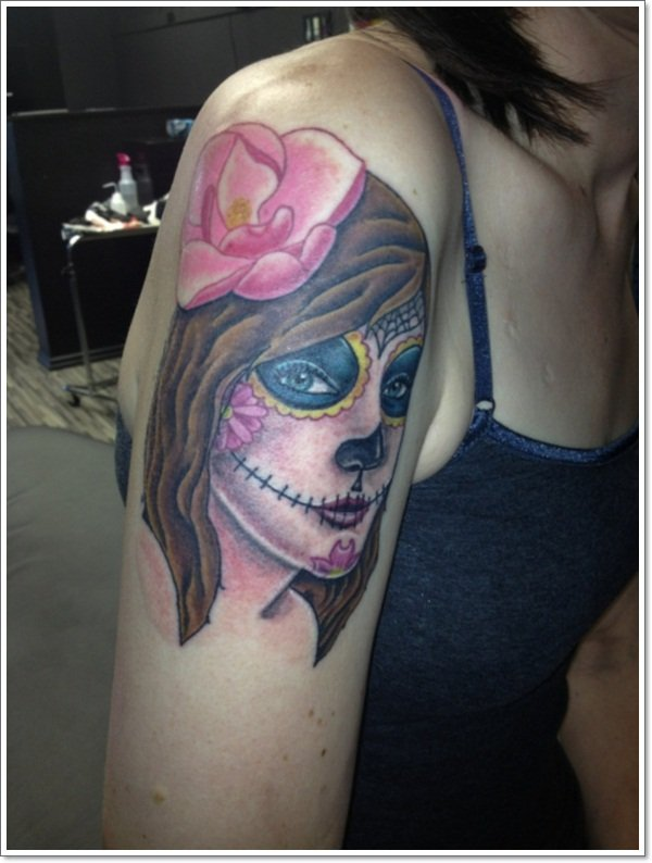 day-dead-inspired-tattoos--large-msg-13483498367