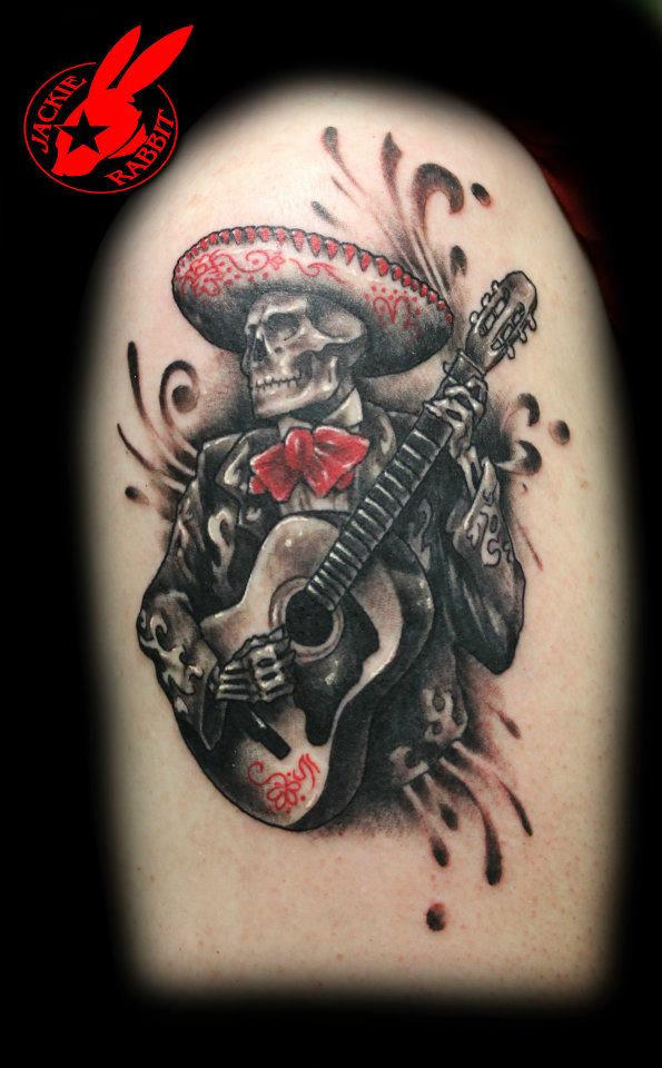 day_of_the_dead_tattoo_by_jackie_rabbit_by_jackierabbit12-d54vr83