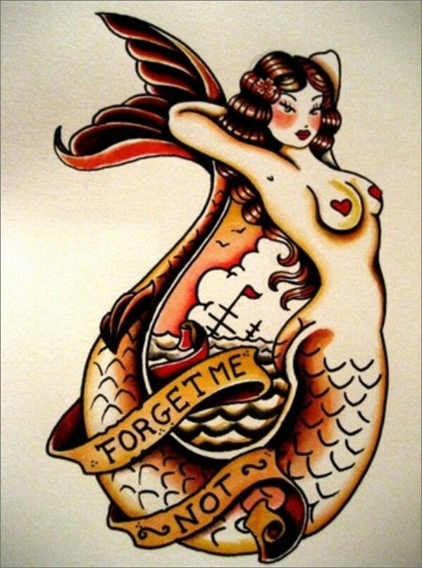 Resultado de imagem para old school tattoo cartas