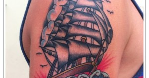 Sailor-Jerry-Tattoo-Shapes-Design-Homeward-Bound