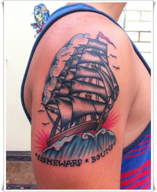 Sailor-Jerry-Tattoo-Shapes-Design-Homeward-Bound