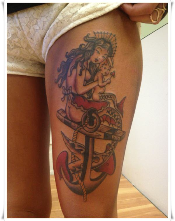 design-sailor-jerry-mermaid-tattoo-meaning