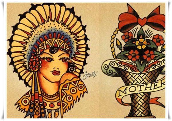 indian-tattoo-sailor-jerry