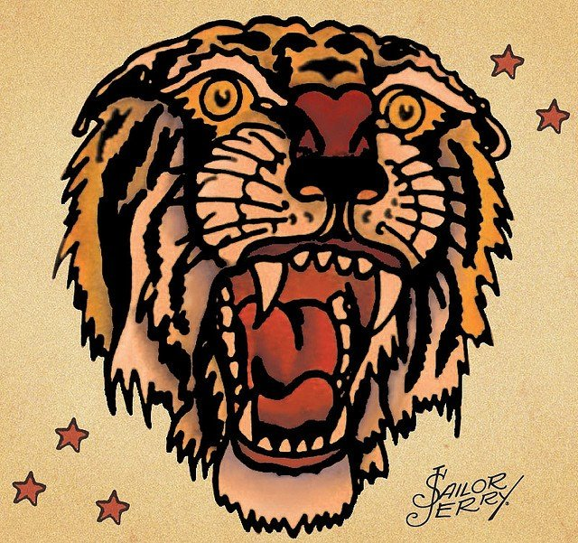 sailor-jerry-tattoo-artwork-design-2