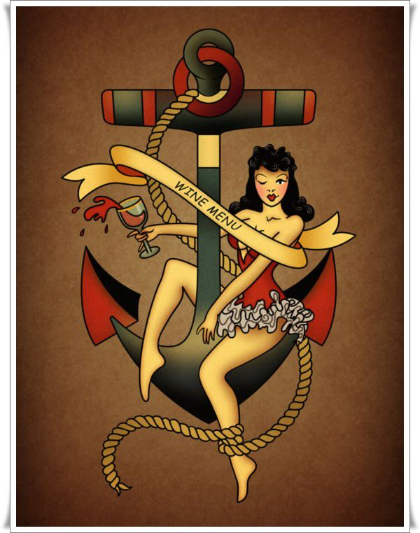 sailor-jerry-tattoo-wallpaper-image