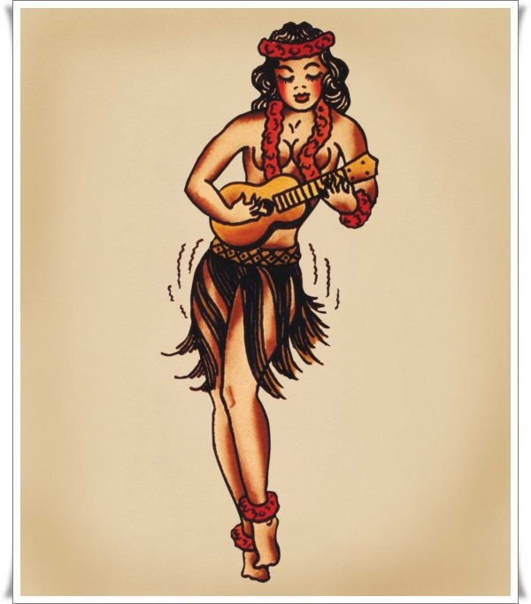 sailor_jerry_tattoo_28_20140128_1260464892