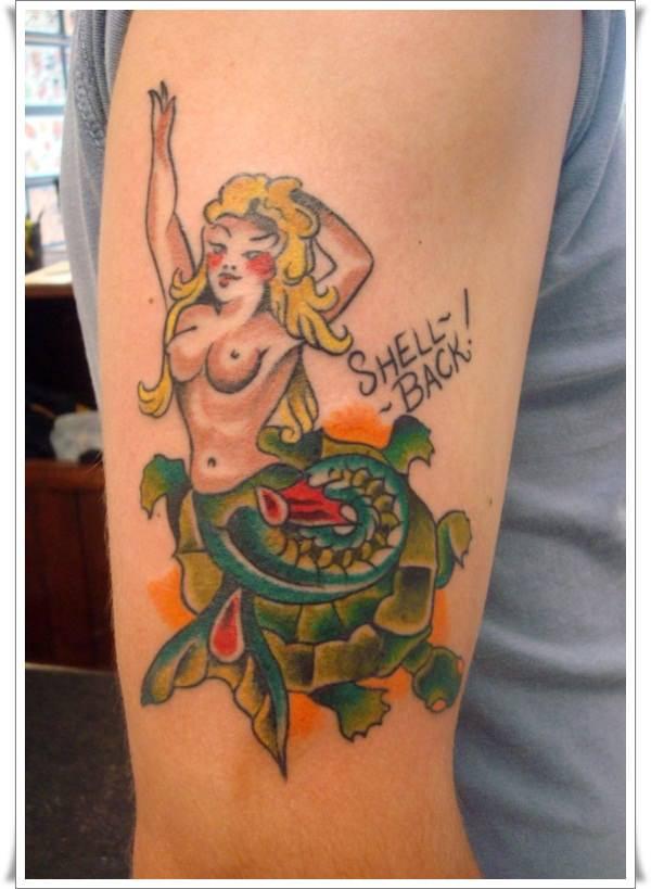 sailor_jerry_tattoo_by_nateosborne-d4di3qu