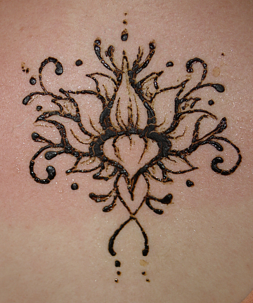 Henna_Tattoo_by_setsuna22