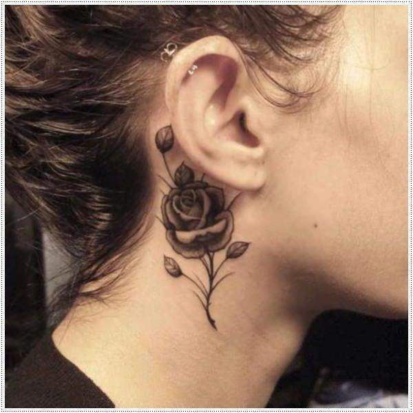 Small-cute-flower-tattoo