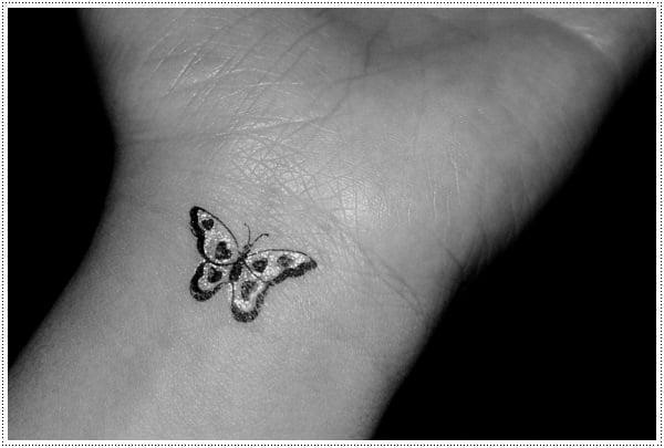 Tattoo-Designs-For-Girls-Wrist small