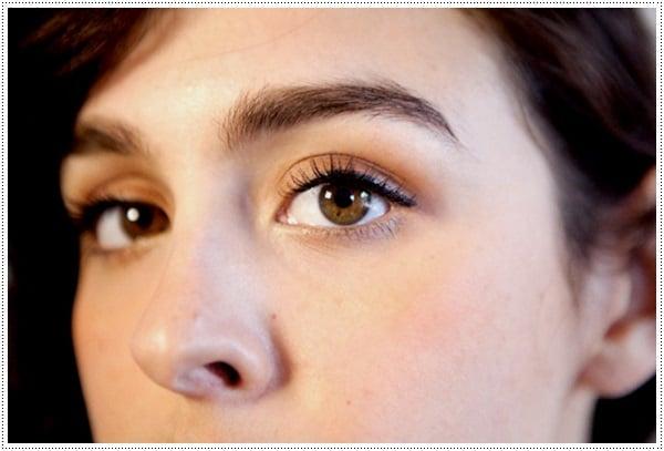 Tattooed-Eyeliner-Prices