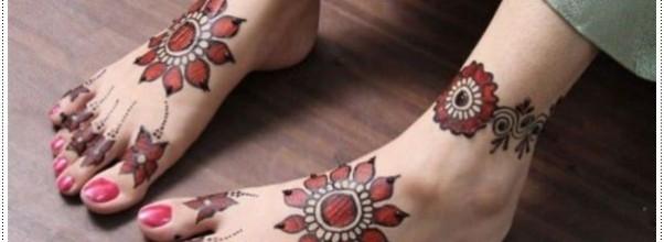henna tattoo 31