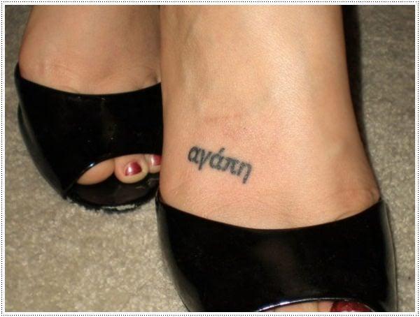 love-tattoo