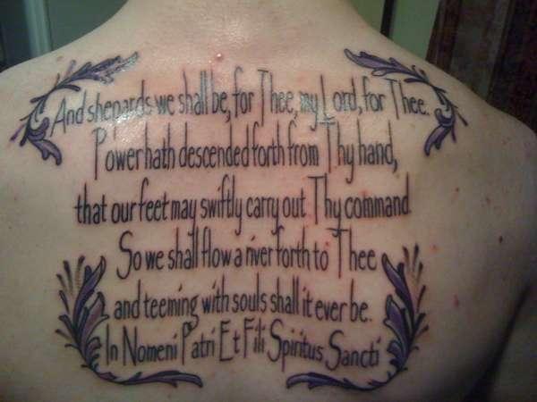 prayer-tattooed kk